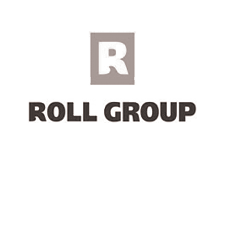 iparking-partners-roll