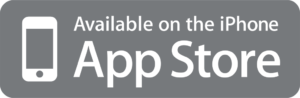 app-store-jpg